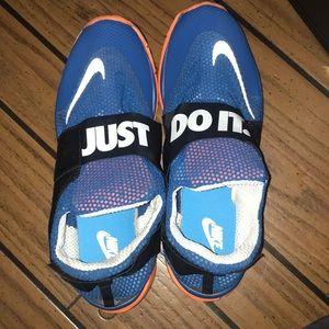 Men's Nike Athletic Shoe